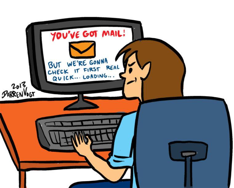 Editorial+Cartoon+for+Tuesday%2C+Oct.+29