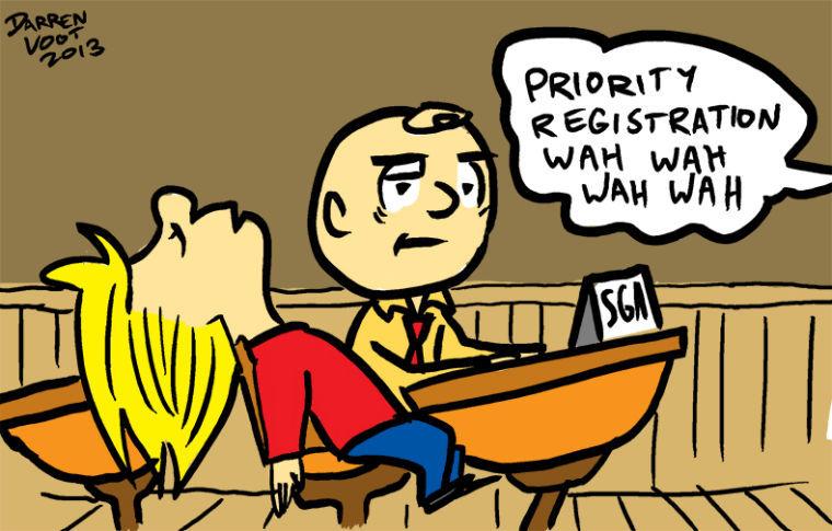 Editorial+Cartoon+for+Tuesday%2C+Nov.+5