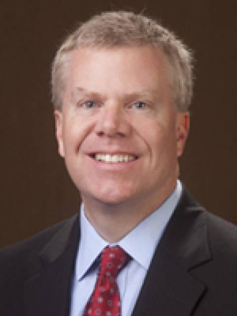 Todd Stewart/WKUsports.com
