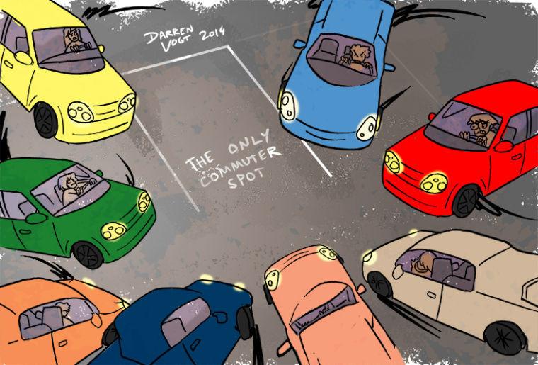 Editorial+cartoon+by+Darren+Vogt