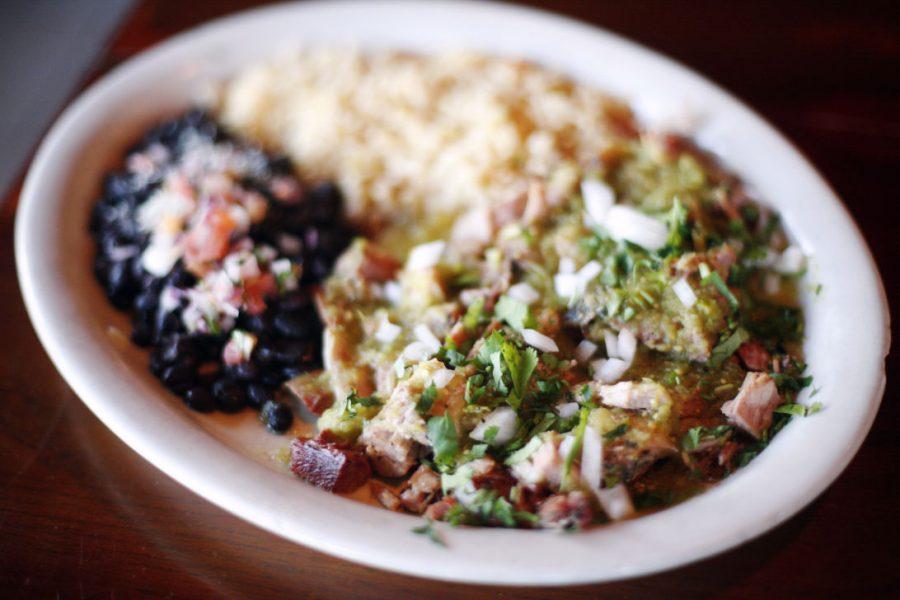 Puerco+en+salsa+verde+at+Garcias+Grill+at+1689+Campbell+Lane.+Bria+Granville%2FHERALD