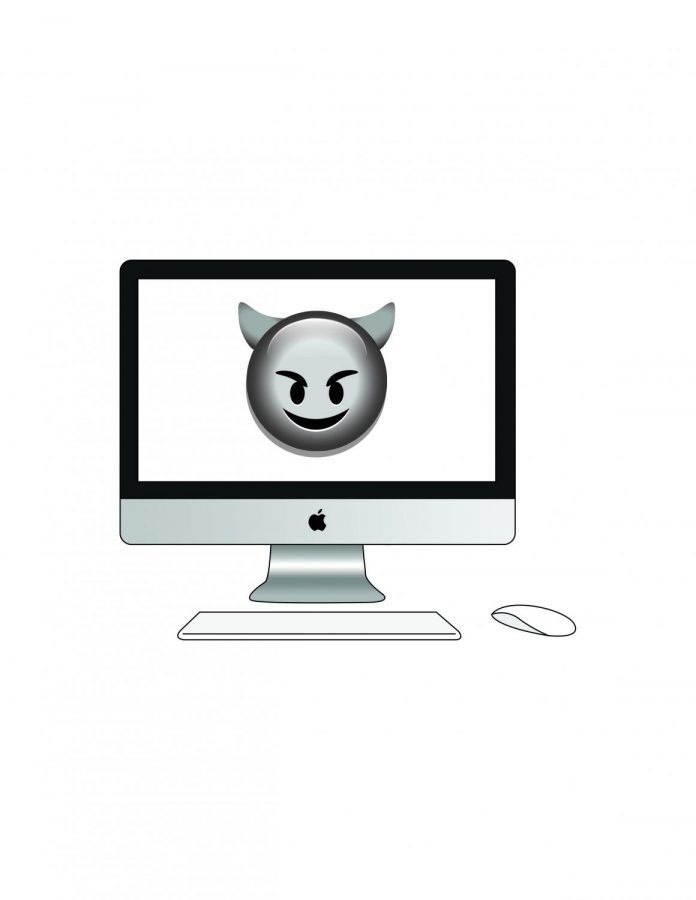Computer+Devil