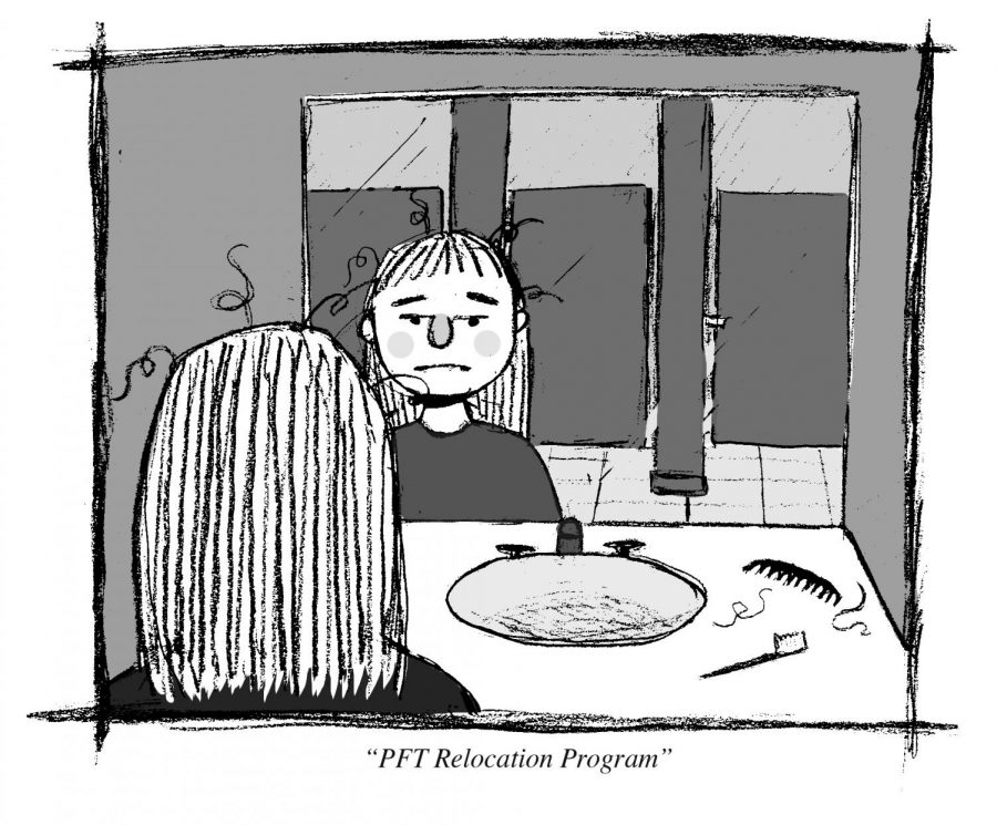 PFT+Relocation+Program
