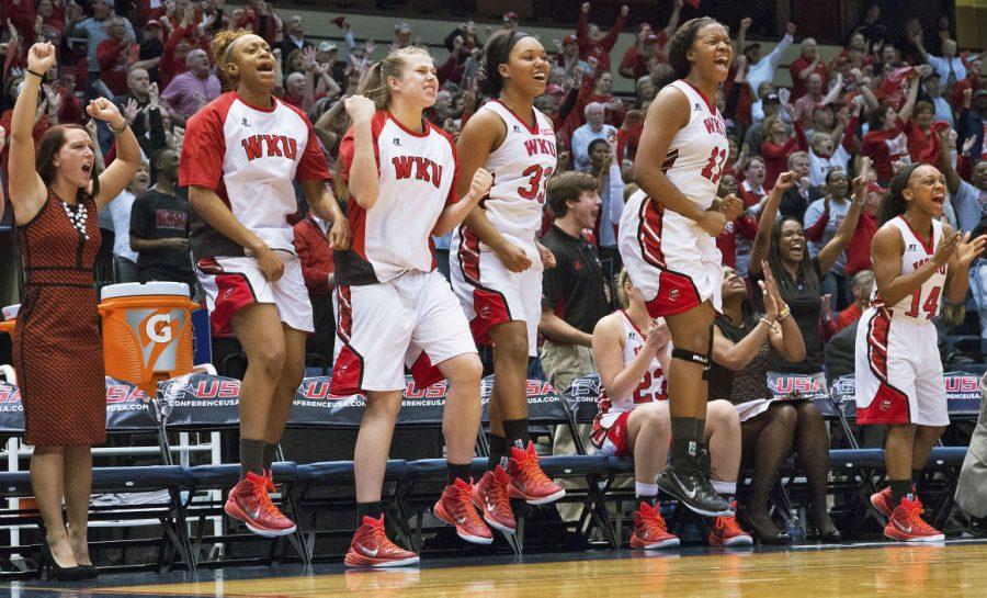 Women%27s+Basketball+vs+Old+Dominion