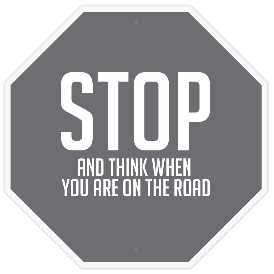 Stop+sign