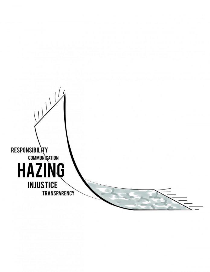 hazing+rug+cartoon