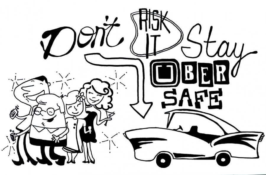 Uber+cartoon