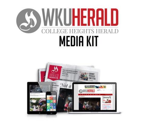 Media+Kit