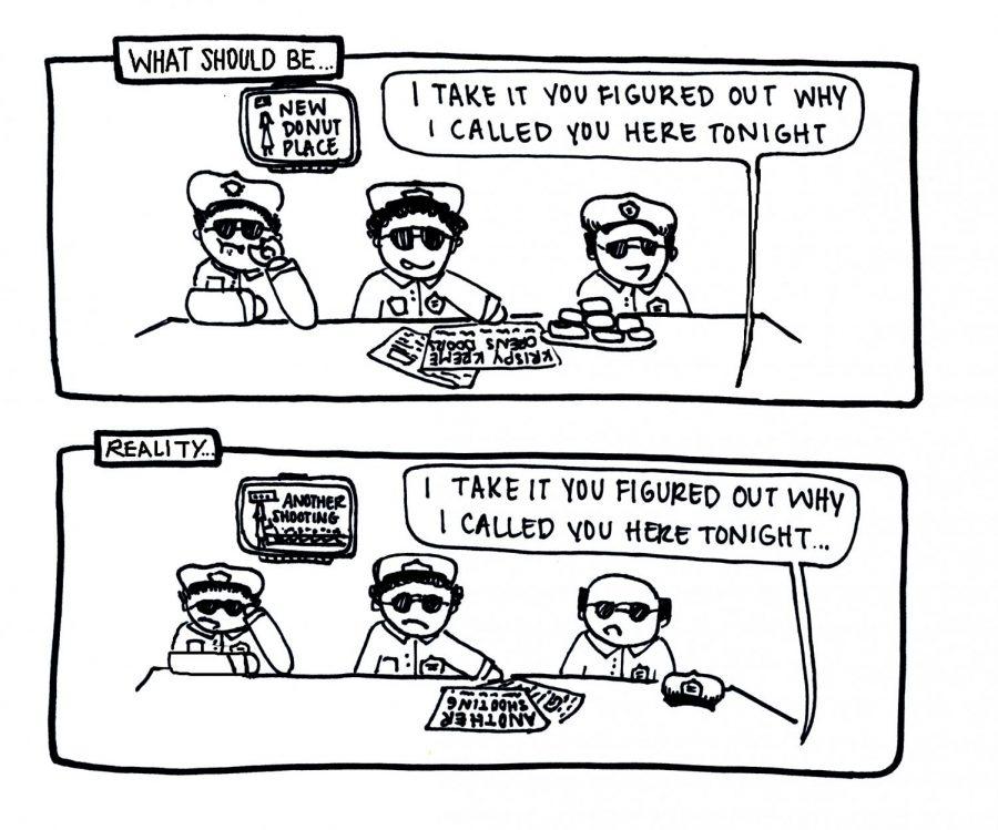 Cop+cartoon
