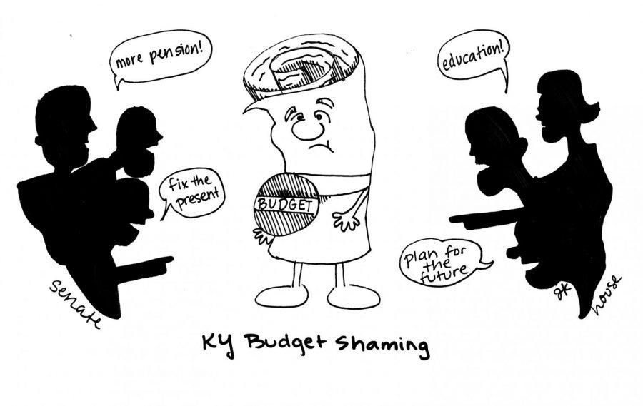 Budget+cartoon