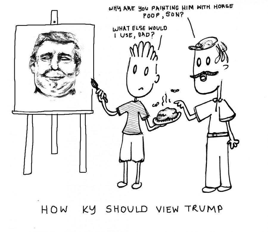 Cartoon 3/1