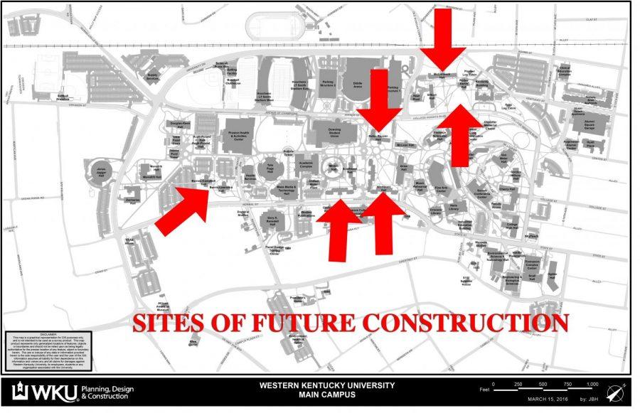 Photo+courtesy+of+WKU.edu.