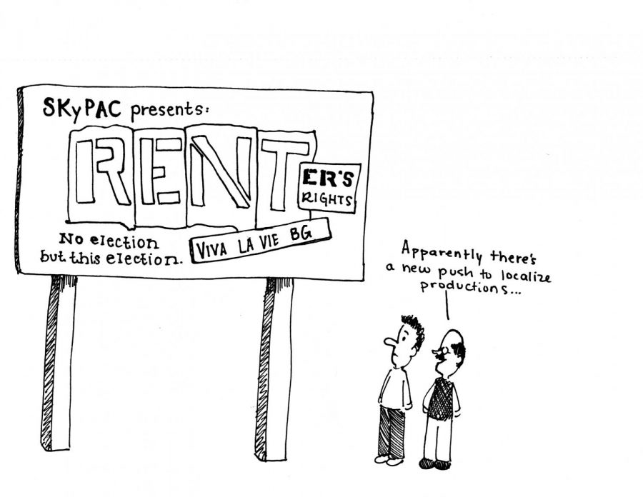 Renters+Rights