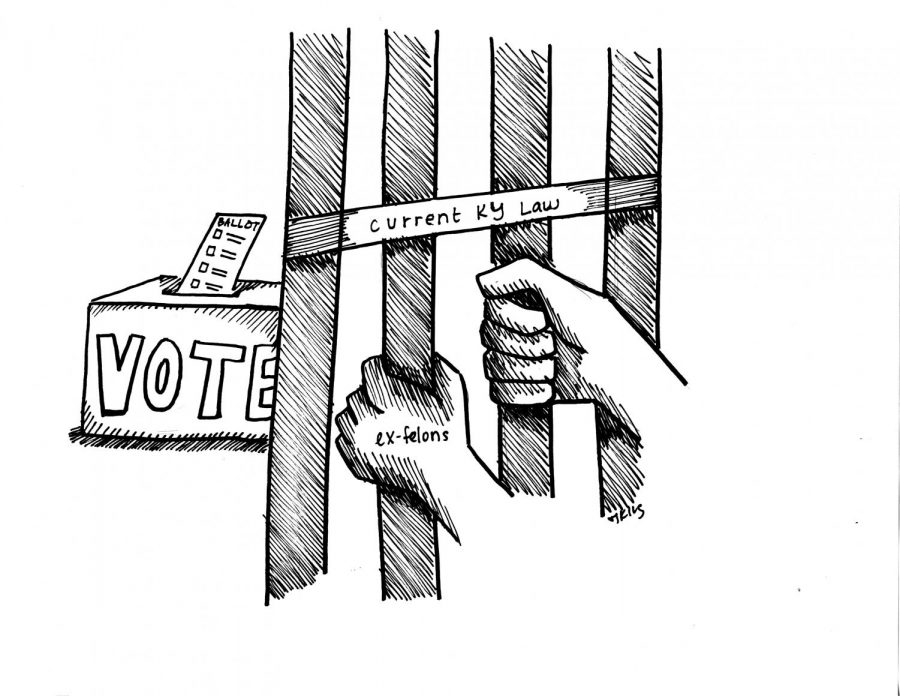 Voter+Rights
