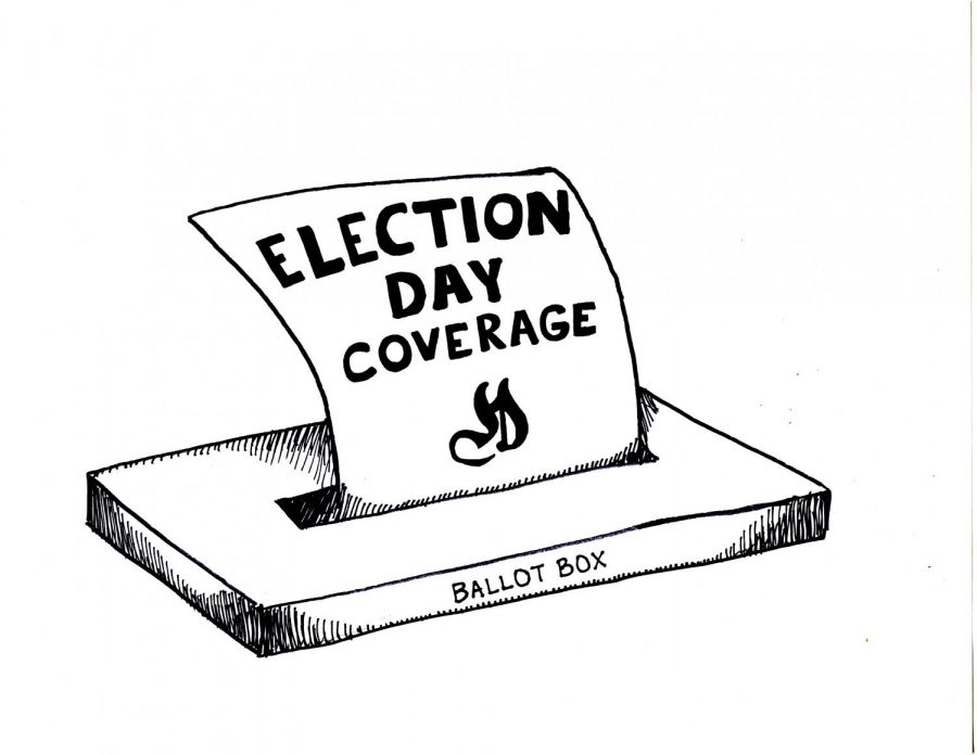 Election+Day