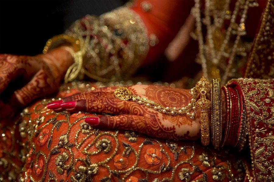 WEB_Wedding_AYoung04.jpg