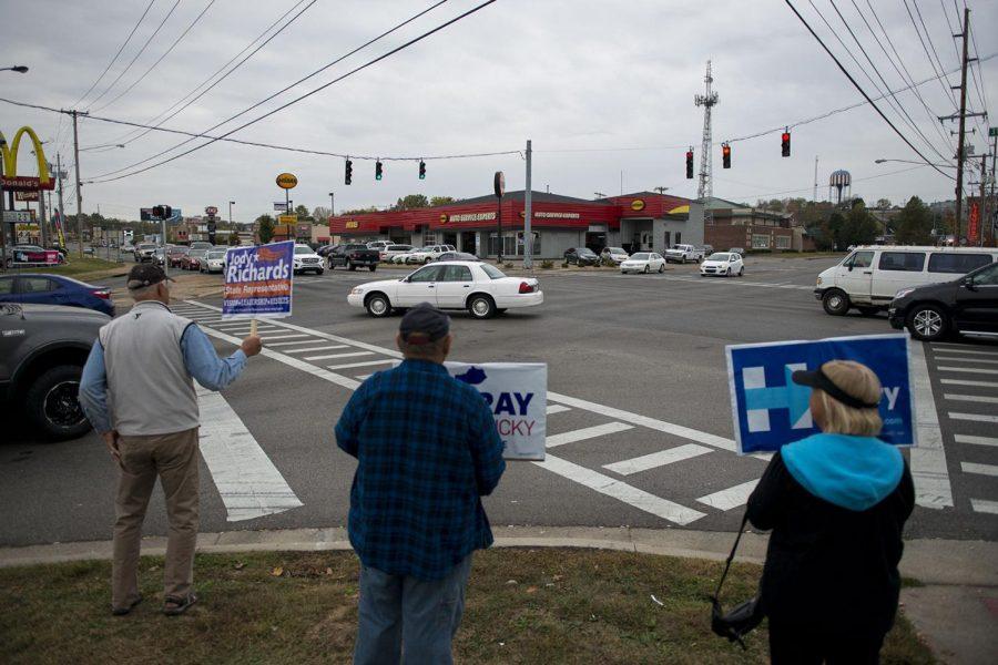 WEB_Election_MLunsford01.jpg