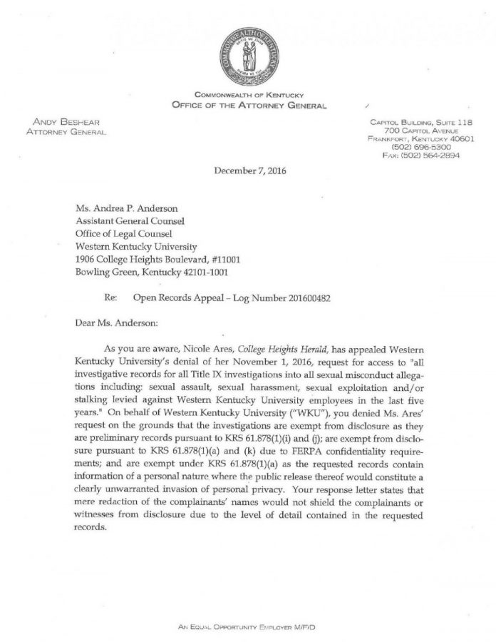 Attorney+General+delays+records+request+decision