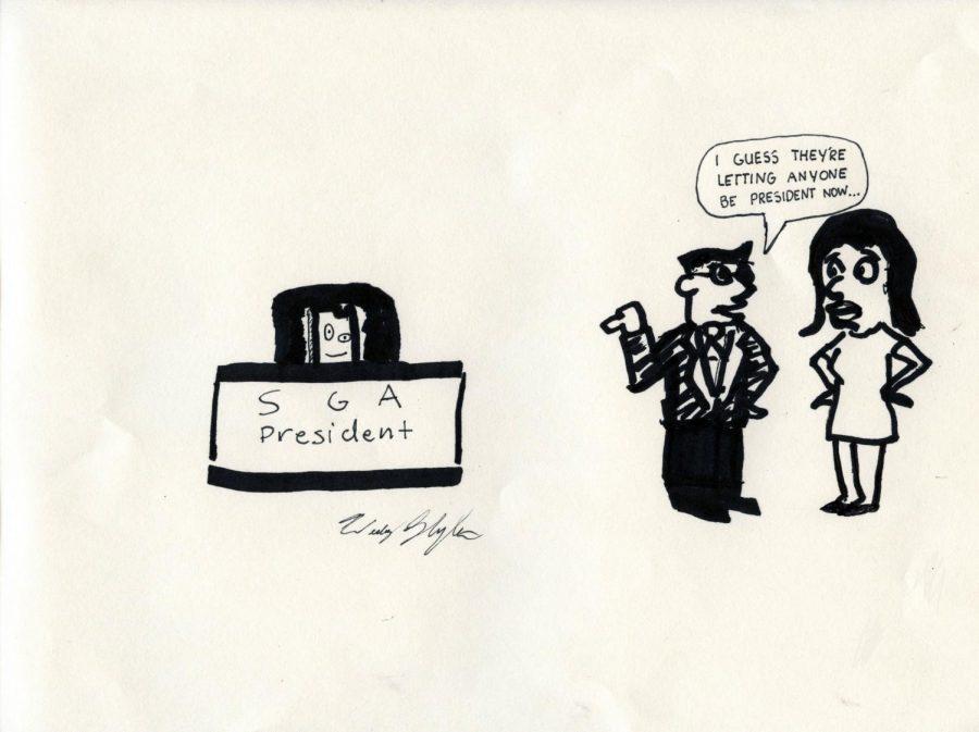 SGA+Cartoon