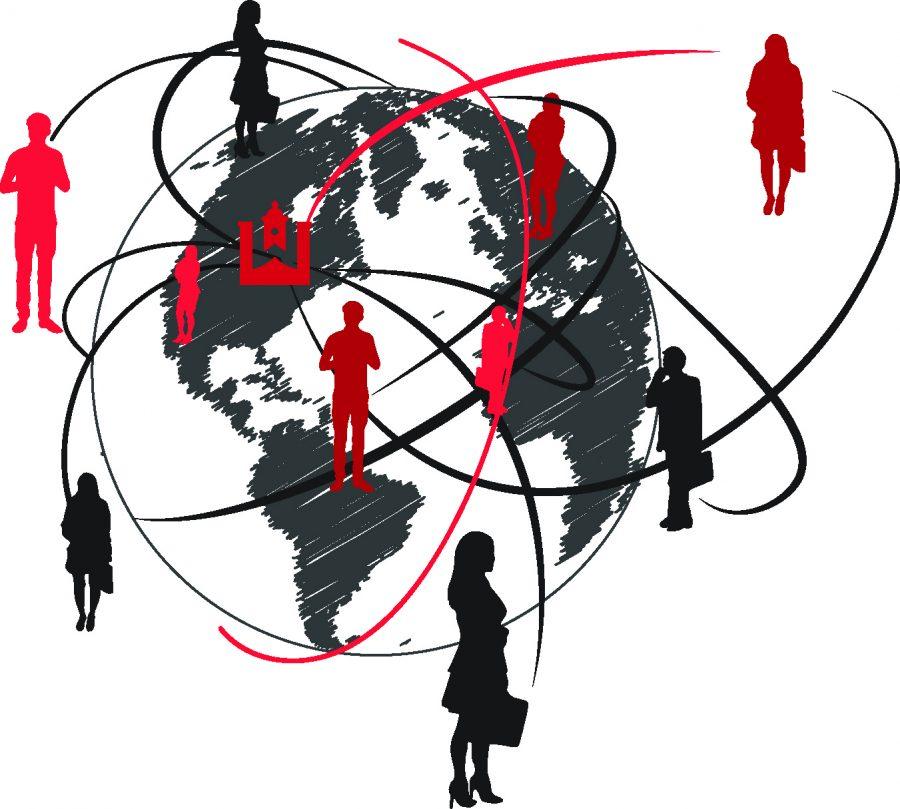 agents+globe.jpg