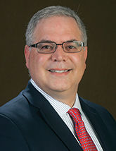 Marc+Archambault%2C+vice+president+of+Development+and+Alumni+Relations+recently+resigned.+His+resignation+will+be+in+effect+July+1.+Photo+provided+by+WKU+staff+directory