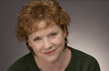1975 WKU alumna Becky Ann Baker was recently nominated for her first Primetime Emmy award. She is nominated in the category guest actress in a comedy series, for her role in the HBO show