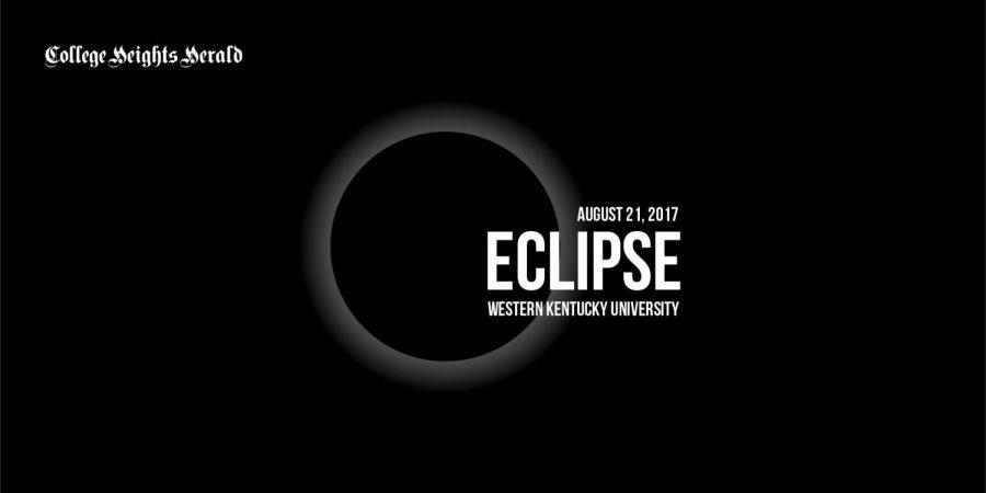 solar+eclipse+graphic