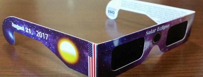 Solar+glasses