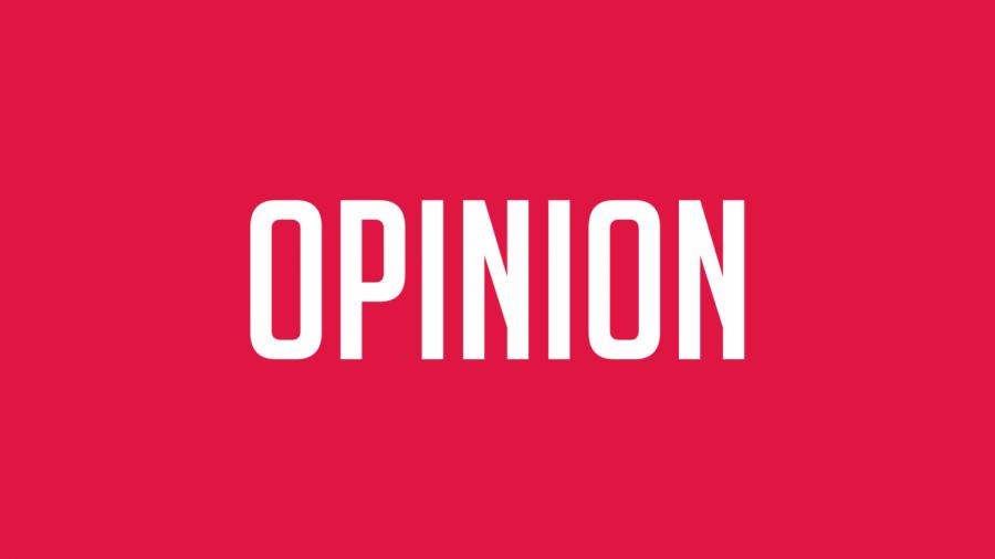 Opinión: Un Arco Iris Que Se Puede Saborear a La Michoacana