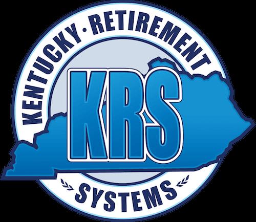 KRS+Logo
