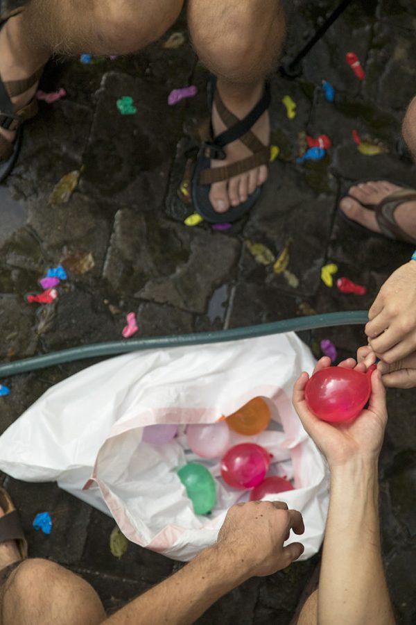WEB_WaterBalloons_GPritchett01.jpg