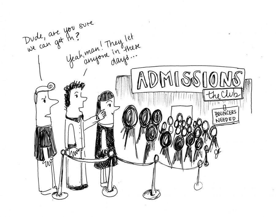 admissions_disaster_cartoon_king