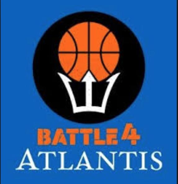 battle+for+atlantis