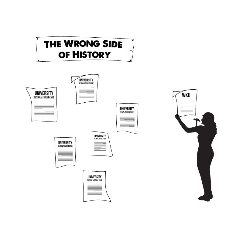 wrongside