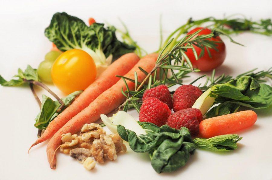 nutrition/food/vegetables