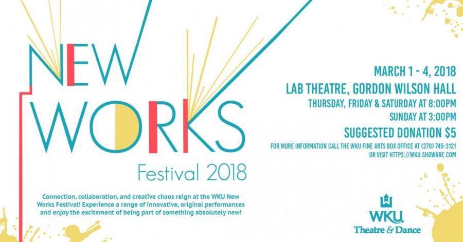 New+Works+Festival+2018