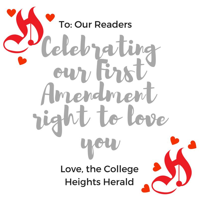 readers+valentine