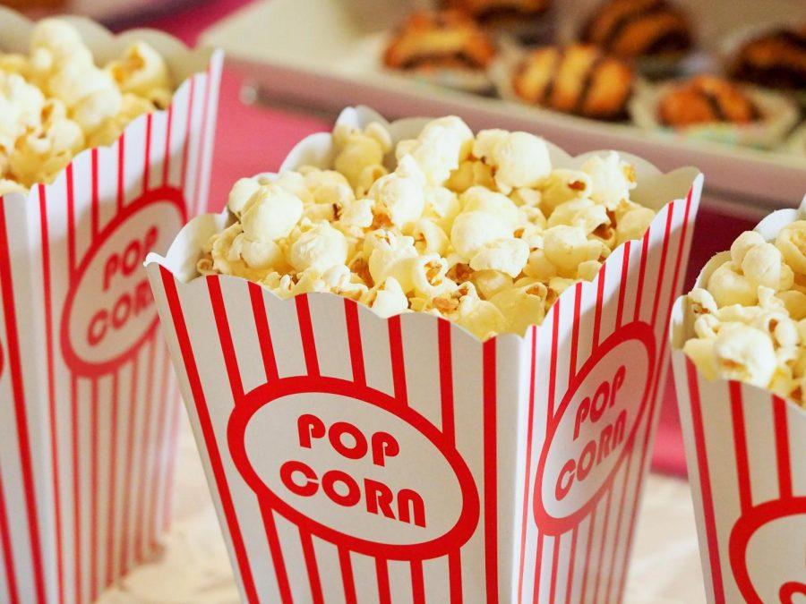 movie%2Ftv%2Fpopcorn