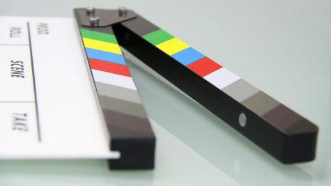 movies/film/tv/television