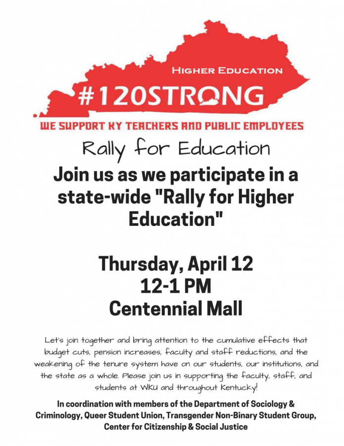 Rally+for+education+flyer