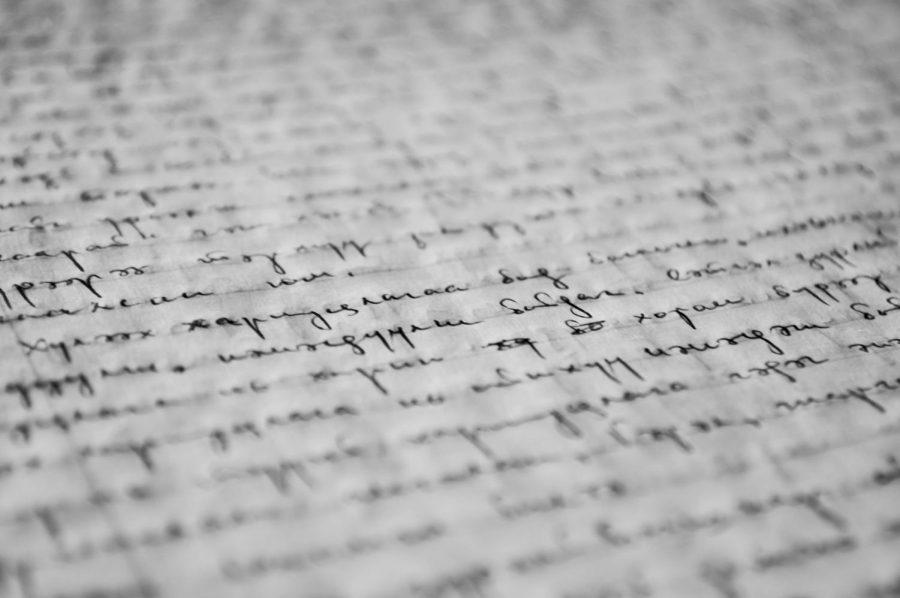writing%2Fbook%2Fpoetry