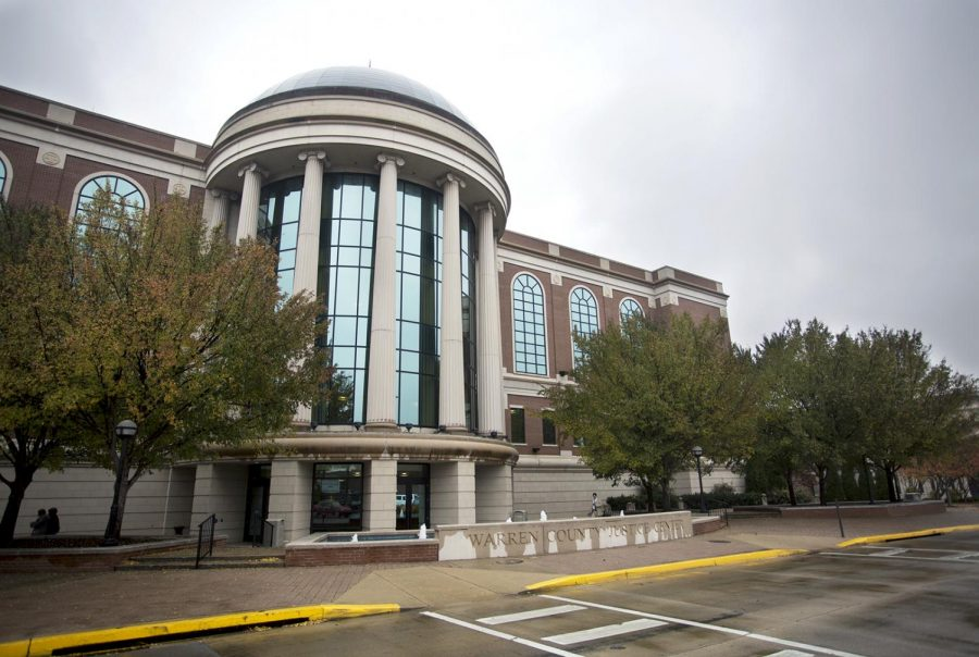 WEB_courthouse17_SWalker.jpg