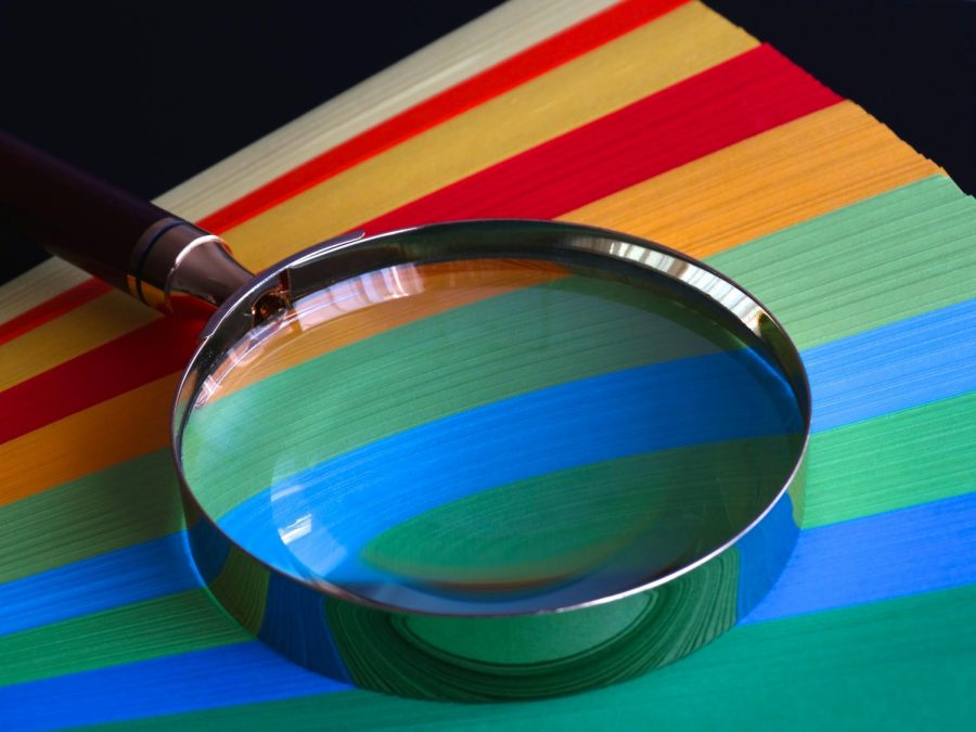 Magnifying+glass