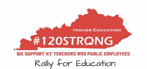 #120Strong