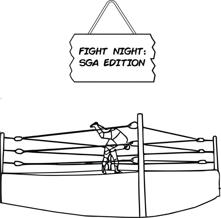 SGA+Fight+Night