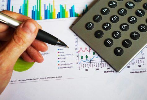 budget/money/finances