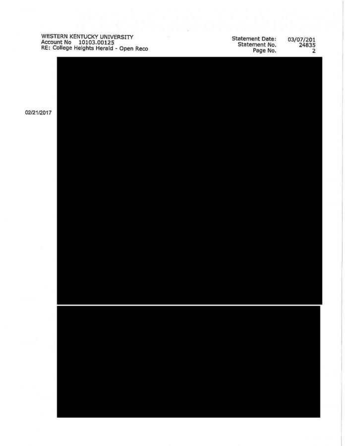Andrew's redacted open request - page 2
