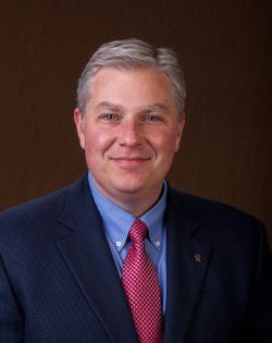 David+Brinkley%2C+director+of+educational+telecommunications%2C+will+become+the+next+staff+regent+at+WKU%2C+effective+July+1.+He+won+by+three+votes+in+a+second+%22run-off%22+election+for+the+position+against+Greg+Hackbarth%2C+director+of+the+enterprise+systems+department.+%E2%80%9CI+took+stock+in+how+I+wanted+to+contribute+to+the+university%2C%E2%80%9D+Brinkley+said+on+his+decision+to+run+for+the+position.+%E2%80%9CI+want+to+make+the+time+count.%E2%80%9D