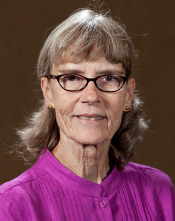 Freda Mays, 69, died at home on June 3, 2018. Mays was a former WKU faculty and staff member until her retirement in May 2018. She served the university for 41 years.