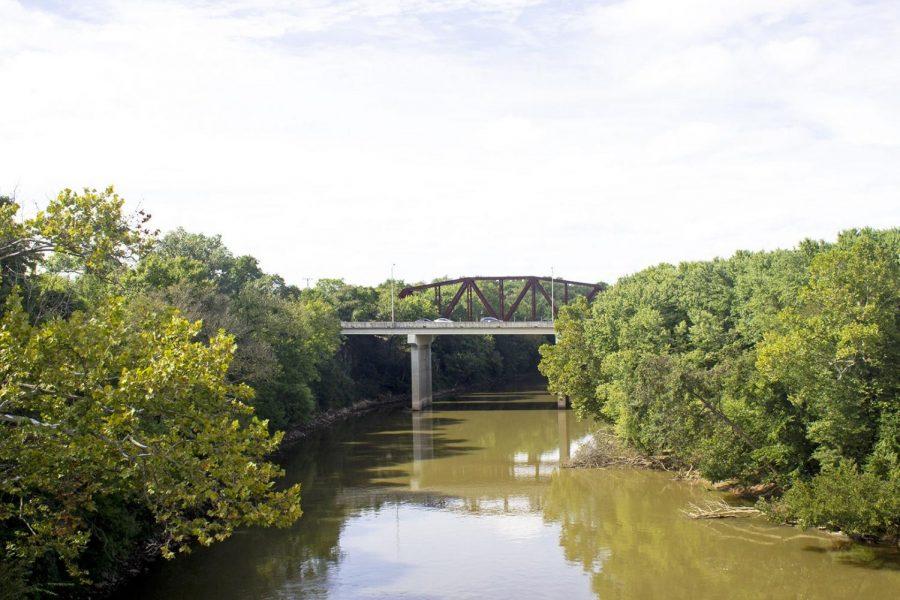 Bowling Green Riverfront